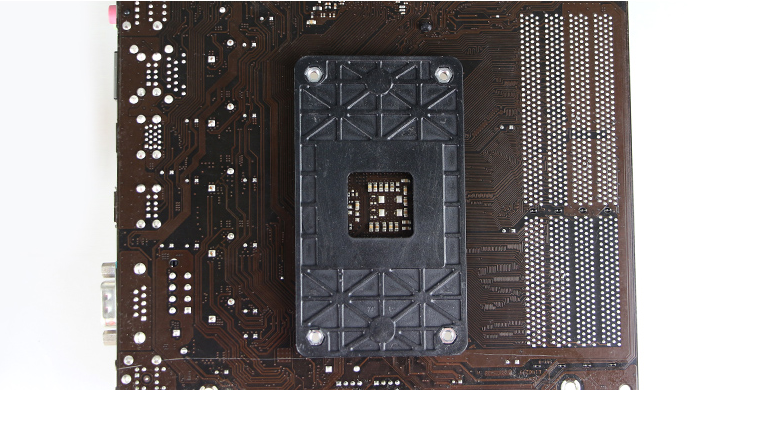 how to clean amd cpu fan